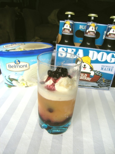 Where Can I Buy Sea Dog Blueberry Beer