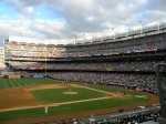Yankee Stadium: The Rivalry