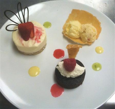DessertsFinal