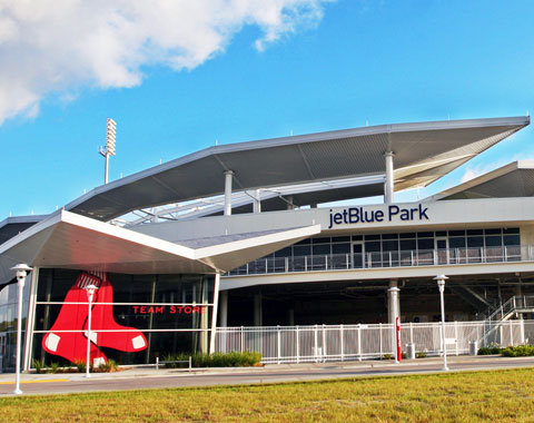 jetblue_park_stadium