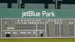 Jet Blue Park