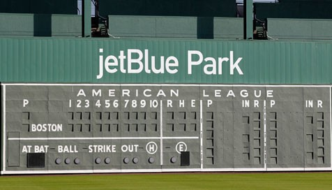 jetblue_park_travel