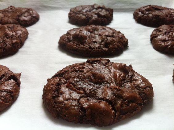 browniebattercookies