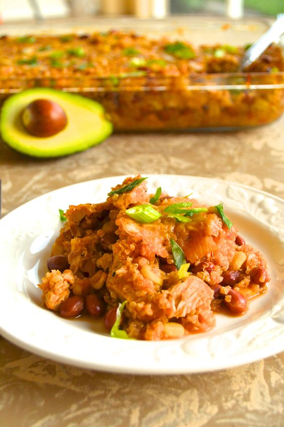 Chicken Quinoa Enchilada Bake.jpg