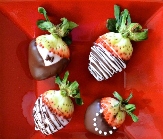 Chocolate Covered Strawberries.jpg