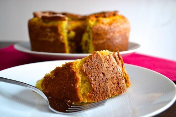 Cinnamon Coffee Cake 2.jpg