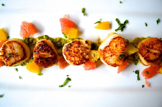 Citrus Scallops with Pistachio Pesto.jpg