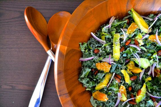 Kale Salad Citrus Almonds.jpg