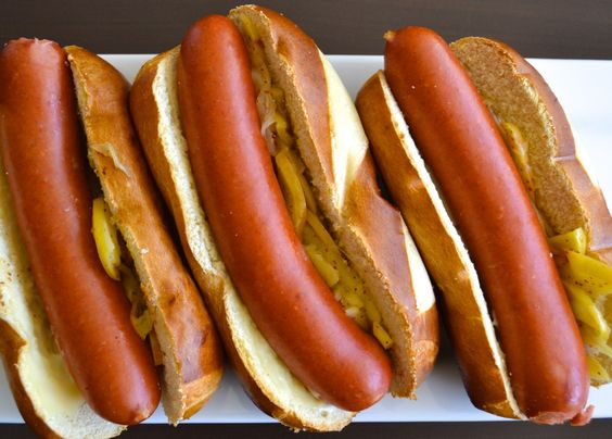 Octoberfest Hot Dog.jpg