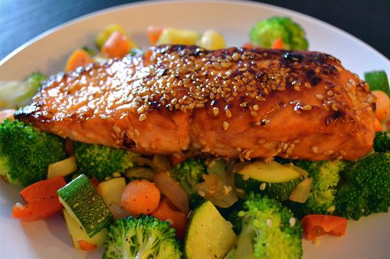 Orange Sesame Salmon.jpg
