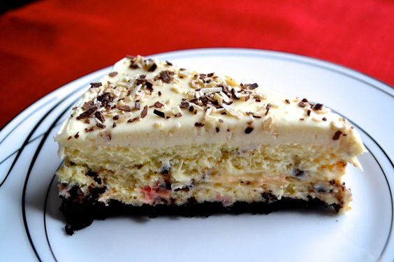 Peppermint Bark Cheesecake.jpg