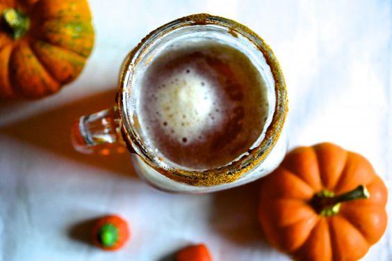 Pumpkin Cupcake Cocktails.jpg