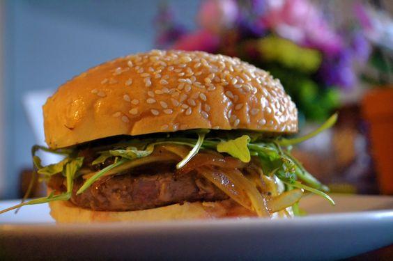 Real Deal Burgers.jpg