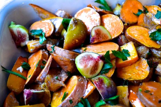 Roasted Sweet Potatoes and Figs.jpg