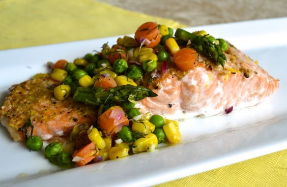 Salmon with Spring Veg.jpg