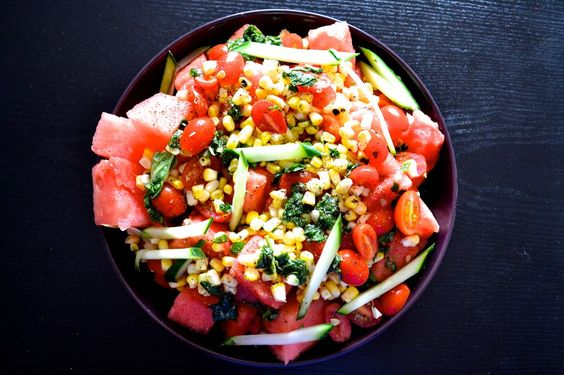 Summer Watermelon Salad.jpg