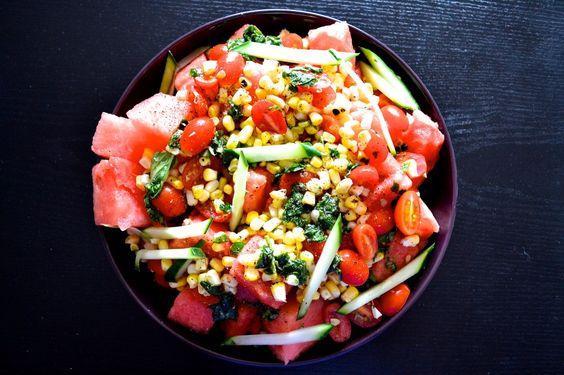 Summer Watermelon Salad.jpg