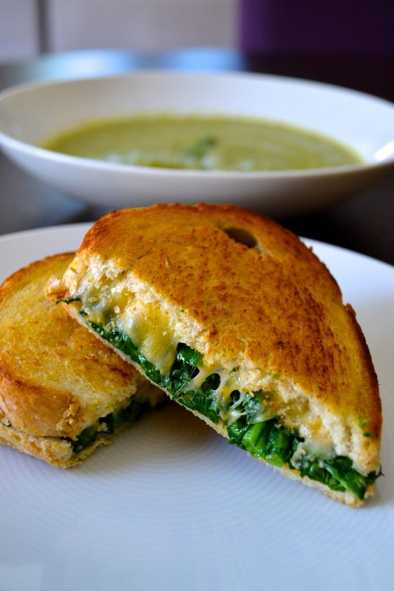 Zucchini Soup with Grilled Cheese.jpg